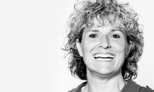 Marina Jansen