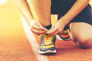 Team Sportservice denkt graag met u mee over de inzet van de kracht van sport en bewegen in de re-integratietrajecten van mensen met een afstand tot de arbeidsmarkt.