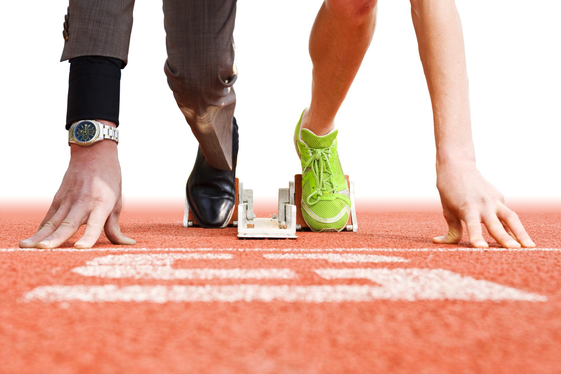 Sportkader Nederland, specialist in salaris en personeelsdiensten