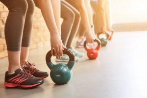 Start to Move creëert laagdrempelige sportieve dagbesteding voor ggz-cliënten