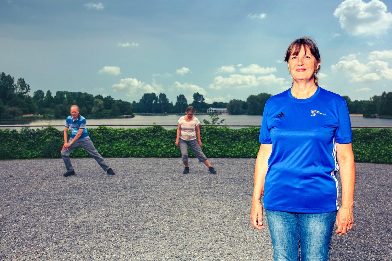 Het Onderzoek Sport, Bewegen en Leefstijl geeft u antwoorden waarmee u betere beleidskeuzes kunt maken en (bij herhaling) kunt meten of uw beleid effect heeft.