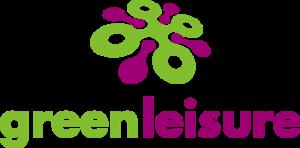 Team Sportservice kan helpen met het verduurzamen van uw verenigingen. Wij doen dit samen met Green Leisure.