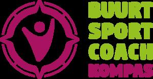 Samen met Techonomy ontwikkelt Team Sportservice het Buurtsportcoach Kompas